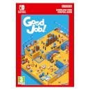 Good Job! - Digital Download