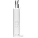 ESPA Restorative Atmosphere Mist 100ml
