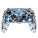 Nintendo Switch Wireless Controller - Afterglow