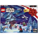 LEGO Star Wars TM: Advent Calendar (75279)