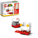 LEGO Super Mario Fire Mario Power-Up Pack (71370)