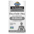 Garden of Life Microbiomes Once Daily Ultra - Cooler - 30 Capsules
