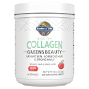 Kollagen Greens Beauty - Apfel - 266g