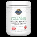 Collagène Greens Beauty - Pomme - 266g