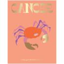 Bookspeed: Stella Andromeda: Cancer