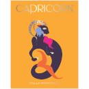 Bookspeed: Stella Andromeda: Capricorn