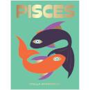 Bookspeed: Stella Andromeda: Pisces