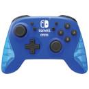 Nintendo Switch Wireless Controller - Blue