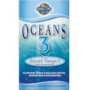 Garden of Life Oceans 3 Beyond Omega - 3 - 60 Softgels