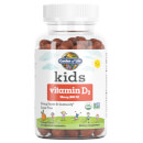 Kids Vitamin D3 Gummy