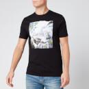 BOSS Men's Tomio 5 T-Shirt - Black