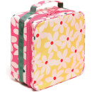 Ban.do What's For Lunch? Lunch Box - Daisies