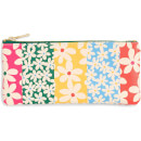 Ban.do Get It Together Pencil Pouch - Daisies