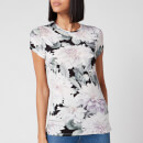 Ted Baker Women's Hilmaa T-Shirt - Black