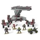 Mega Construx Halo Infinite 80 Playset