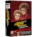 Awkward Family Photos Greatest Hits Card Game