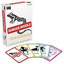 Danger Noodle Card Game