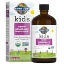 Kids Elderberry Syrup