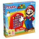 Super Mario Top Trump Match