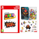 Super Mario 3D World + Bowser's Fury - Digital Download