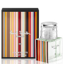 Paul Smith - Extreme M EDT 30ml