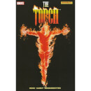 Torch Trade Paperback