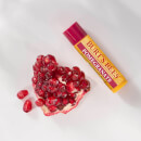 Burt's Bees Pomegranate Lip Balm Tube