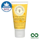 Burt's Bees Baby Bee Diaper Ointment (85g)