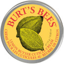 Burt's Bees Lemon Butter Cuticle Creme (15g)