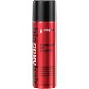 Sexy Hair Big Volumising Dry Shampoo 150ml