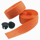 Deda Handlebar Tape Orange