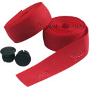 Deda Handlebar Tape Fuego Red