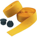 Deda Handlebar Tape Yellow/Gold