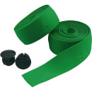 Deda Handlebar Tape Green Light