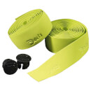 Deda Handlebar Tape Green Apple