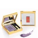 Elizabeth Arden Beautiful Colour Eyeshadow 2.5g