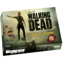 The Walking Dead: The Best Defence (Co-op Board Game)