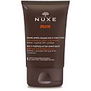 NUXE Men Multi-Purpose After-Shave Balm (50ml)