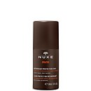 Men's 24Hr Protection Deodorant 50ml