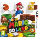 SUPER MARIO 3D LAND - Digital Download