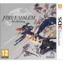 Fire Emblem: Awakening - Digital Download