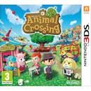 Animal Crossing™: New Leaf - Digital Download