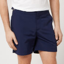 Orlebar Brown Men's Bulldog Swim Shorts - Navy