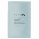 Elemis Pro-Collagen Hydra-Gel Eye Mask (Pack of 6)