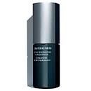 Shiseido Men's Active Energizing Concentrate (50ml)