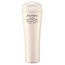 Shiseido Smoothing Body Cleansing Milk (200ml)