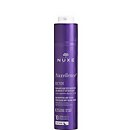 Nuxellence® Détox Detoxifying and Youth Revealing Anti-Aging Care Moisturizer 50ml