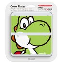 New Nintendo 3DS Cover Plate 003