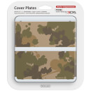 New Nintendo 3DS Cover Plate 017