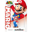 Mario amiibo (Super Mario Collection)